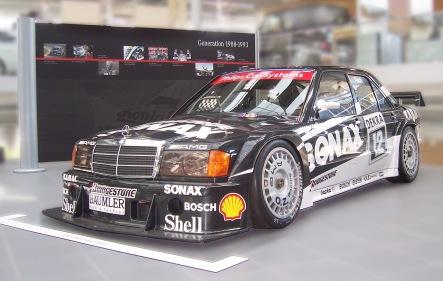 Mercedes-190-Evo-II-001