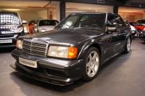 Mercedes-190-Evo-II-002