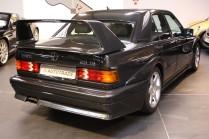 Mercedes-190-Evo-II-003