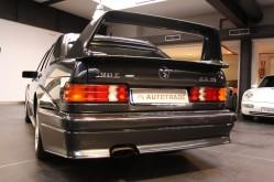 Mercedes-190-Evo-II-004