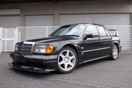 Mercedes-190-Evo-II-007