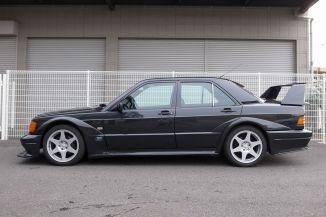 Mercedes-190-Evo-II-008