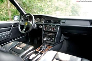 Mercedes-190-Evo-II-009