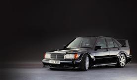 Mercedes-190-Evo-II-010