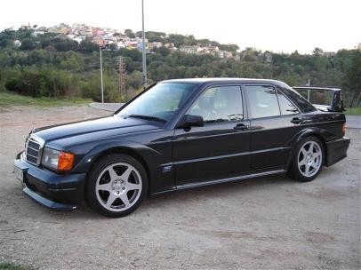 Mercedes-190-Evo-II-012