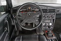 Mercedes-190-Evo-II-013