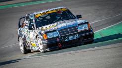Mercedes-190-Evo-II-014