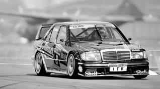 Mercedes-190-Evo-II-015
