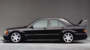 Mercedes-190-Evo-II-016