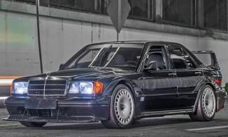 Mercedes-190-Evo-II-018