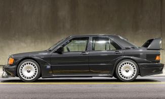 Mercedes-190-Evo-II-019