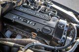 Mercedes-190-Evo-II-020