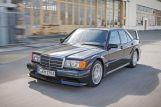 Mercedes-190-Evo-II-023