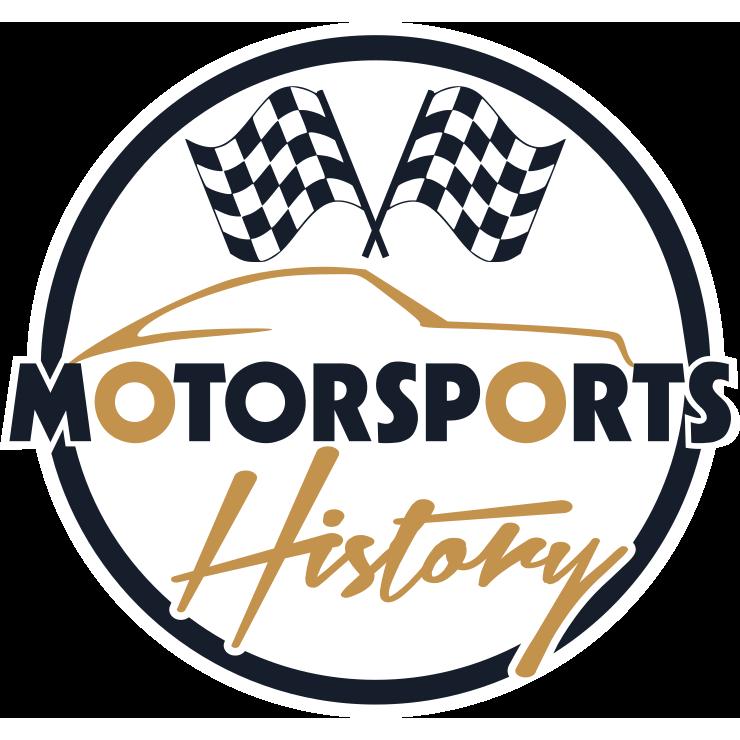 Motorsports History