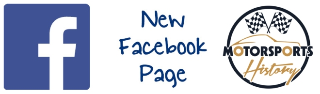 New-Facebook-page-title-image