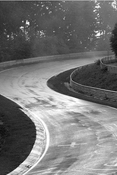 Nurburgring_02