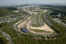 Nurburgring_09