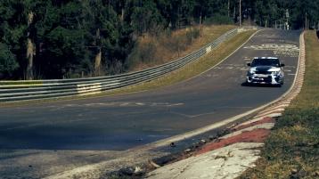 Nurburgring_12