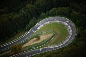 Nurburgring_13