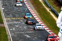 Nurburgring_15