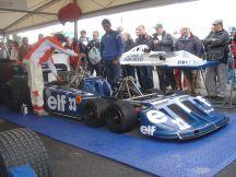 Tyrrell-P34_02