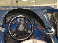 Tyrrell-P34_03