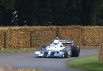 Tyrrell-P34_04