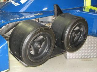 Tyrrell-P34_05