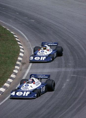 Tyrrell-P34_06