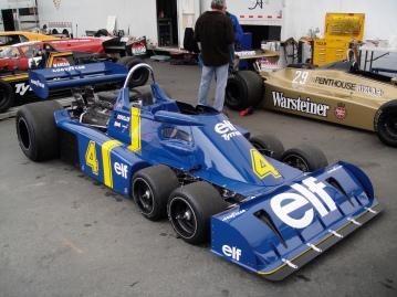 Tyrrell-P34_07
