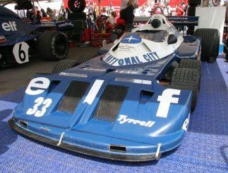 Tyrrell-P34_08