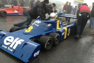 Tyrrell-P34_09