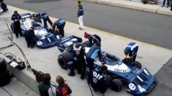 Tyrrell-P34_10