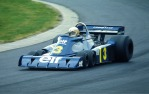 Tyrrell-P34_12