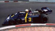 Tyrrell-P34_14